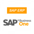 SAP Business One(SAP B1)ERP系统-